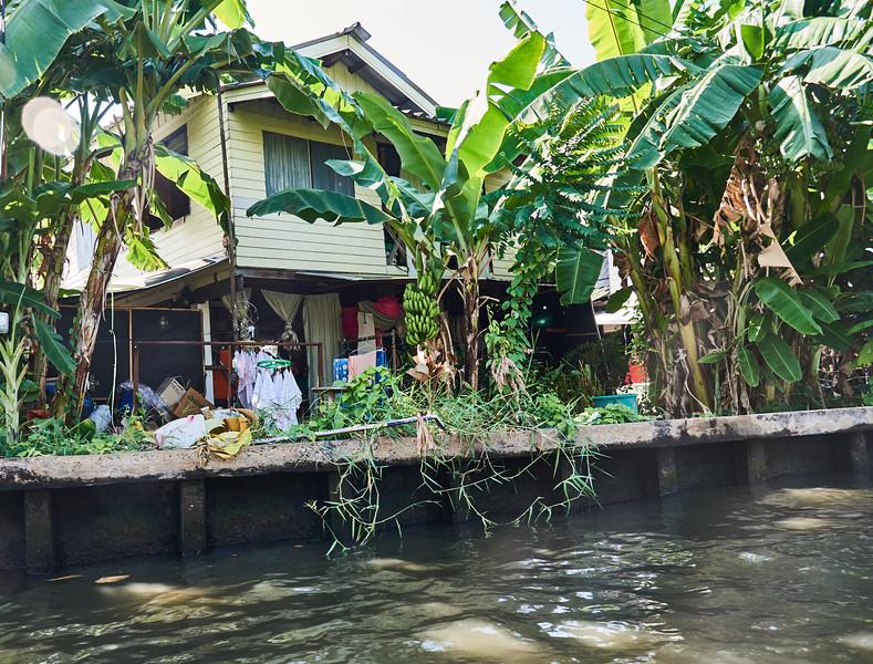 Trip to Bangkok Thailand (145).jpg