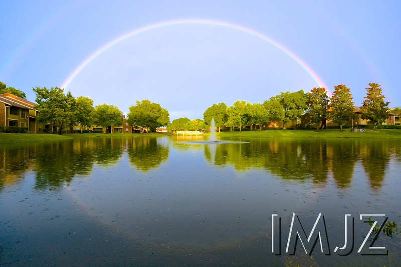 Tampa Rainbow IMJZ.photo Jacob Zimmer Photographer for print watermarked.jpg