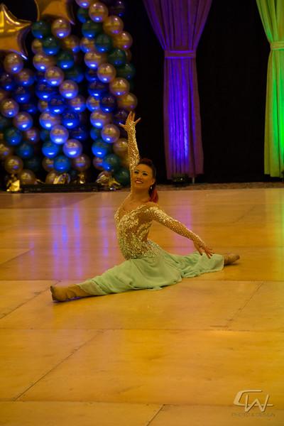 DanceMardiGras2015-0450.jpg