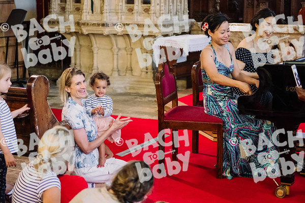 © Bach to Baby 2018_Alejandro Tamagno_Sydenham_2018-05-09 042.jpg