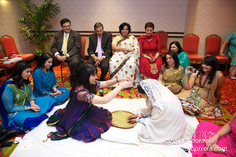 Naziya-Wedding-2013-06-08-01949.JPG