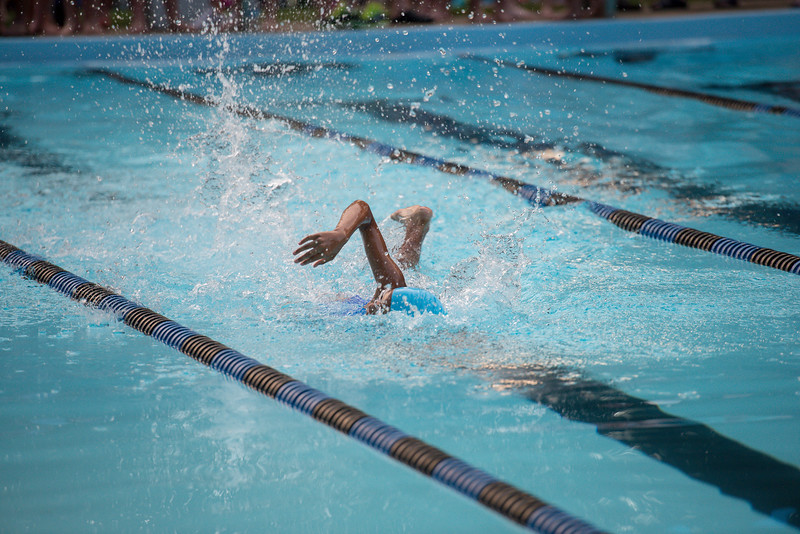 lcs_swimming_kevkramerphoto-983.jpg