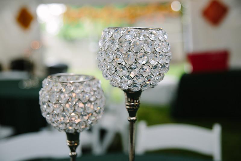 Le Cape Weddings_Preya + Aditya-3.JPG