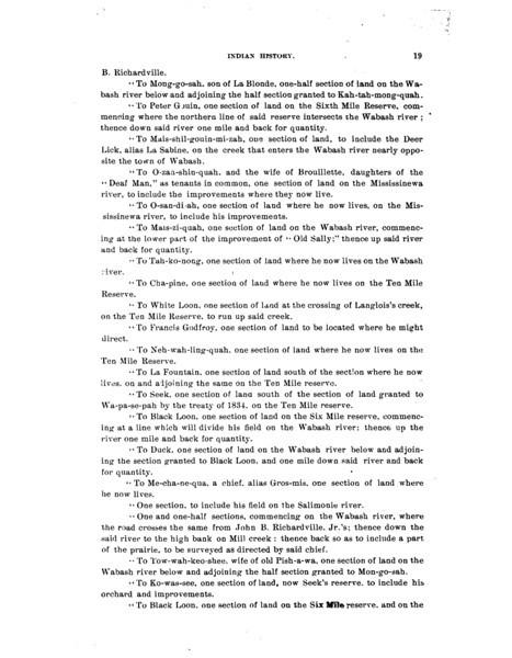 History of Miami County, Indiana - John J. Stephens - 1896_Page_015.jpg