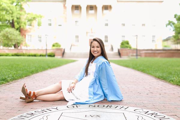Kealia | Senior
