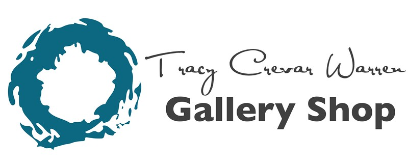 TCW Gallery Shop Logo.jpeg