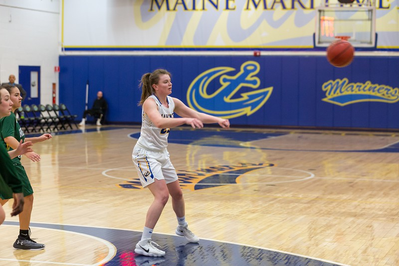 MMA-Womens-Basketball-2018-161.jpg