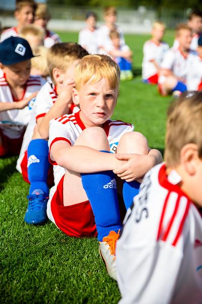 Feriencamp Wietzendorf 14.08.19 - a (16).jpg