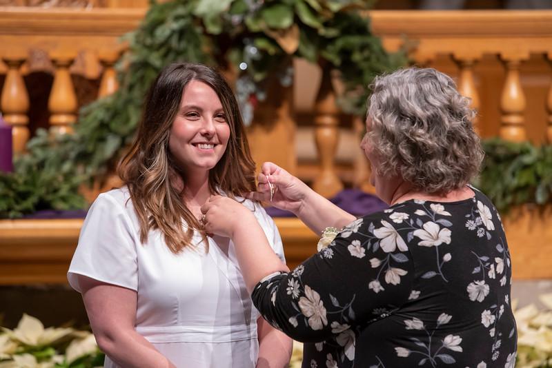 20191217 Forsyth Tech Nursing Pinning Ceremony 332Ed.jpg