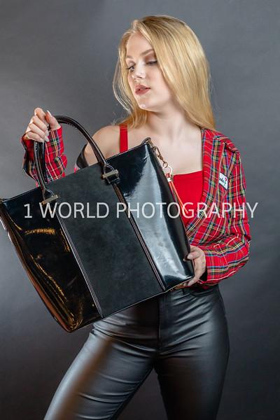 201904194_19_19  Purses Photoshoot, Beautymark Photo Group157--14.jpg