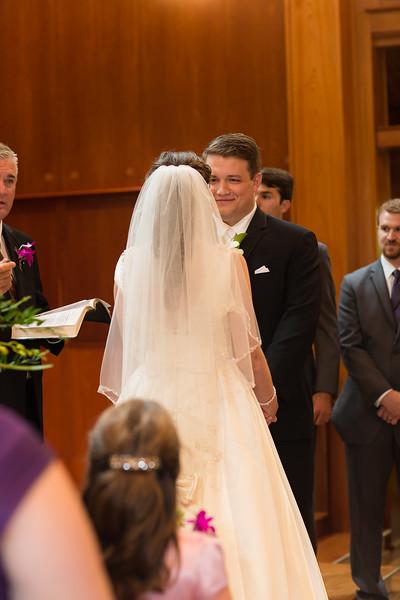 unmutable-wedding-j&w-athensga-0466.jpg