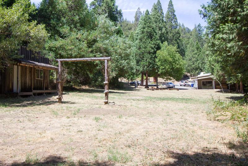 El Dorado Ranch-8072.jpg