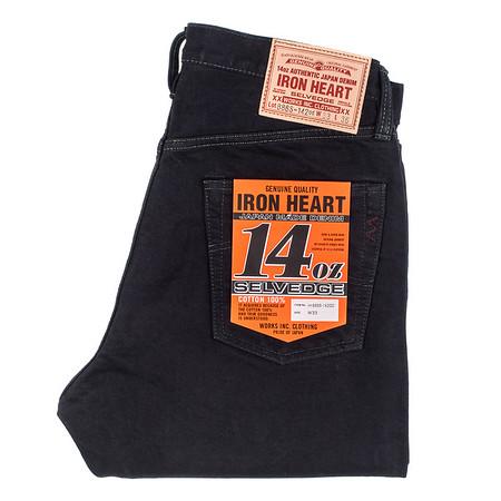 IH-888S-142OD
