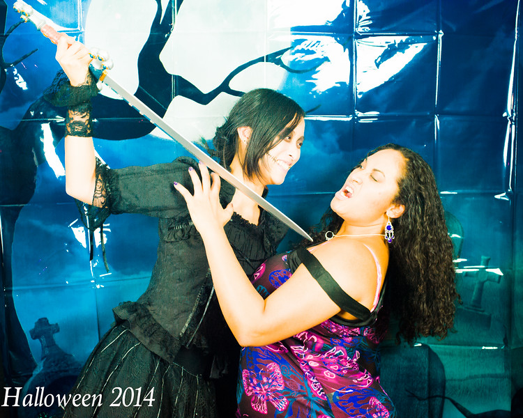 Halloween 2014 (1485 of 938).jpg