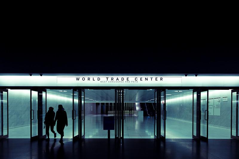 WTC-.jpg
