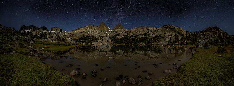 _BWD1374 Panorama-Edit.jpg