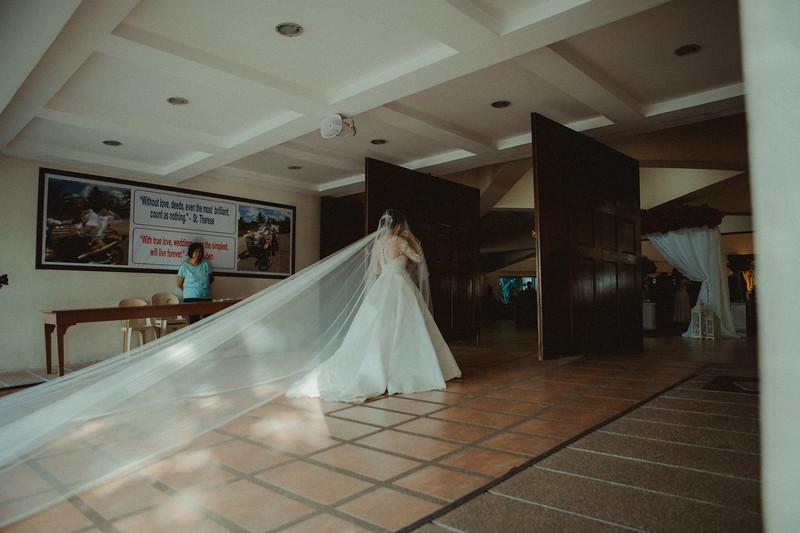 Dino Jude Wedding-536.jpg