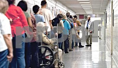 doctor-shortage-could-doom-aca