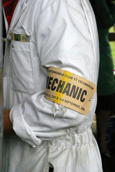 2006 Sept Goodwood Revival (106).jpg