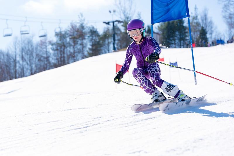 56th-Ski-Carnival-Sunday-2017_Snow-Trails_Ohio-2535.jpg