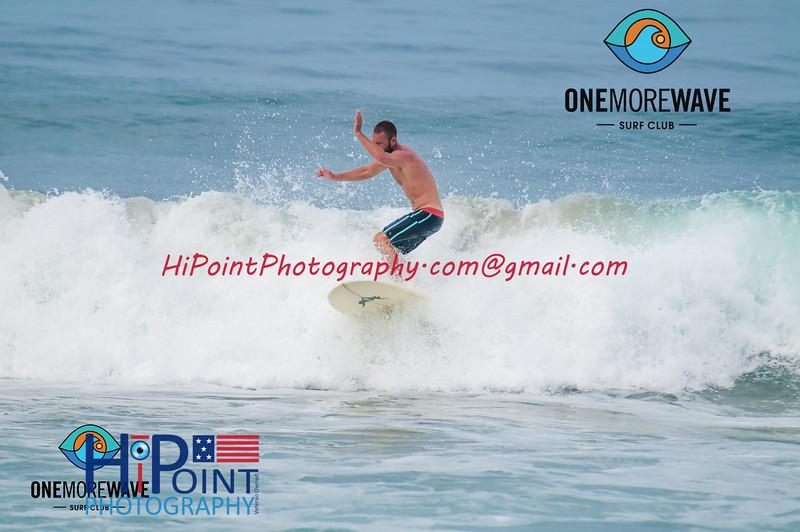 HiPointPhotography-6951.jpg