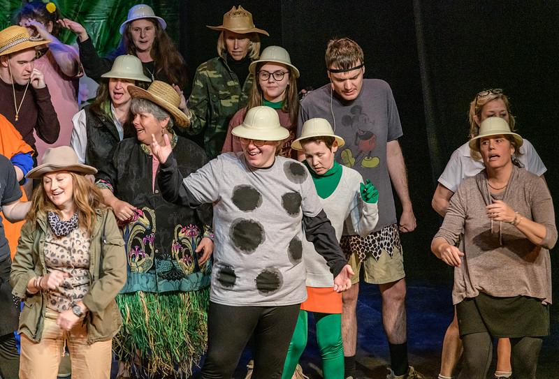 ZP Jungle Book Performance -_8505551.jpg