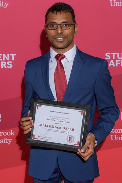 19_05_06_Student_Life_awards-150.jpg