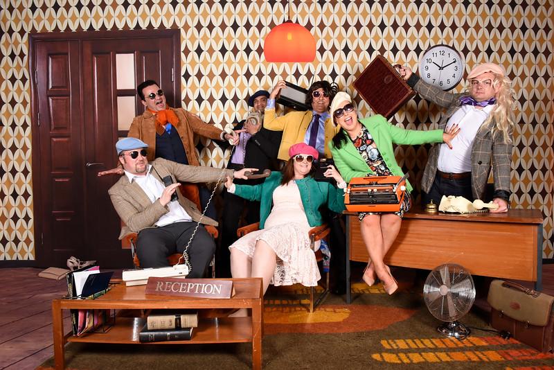 70s_Office_www.phototheatre.co.uk - 373.jpg