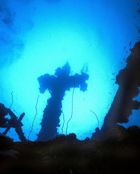 Fujikawa Maru silhuete 2.jpg