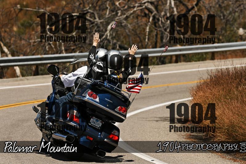 20090912_Palomar Mountain_0367.jpg