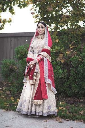 Wedding Camera 1 (Sharon Side)