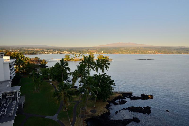 2017-Hawaii_028.jpg