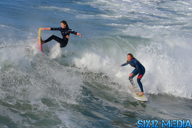 venice beach surf-459.jpg