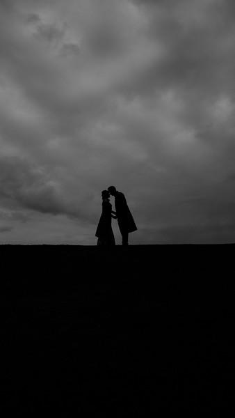 Le Cape Weddings - Bhanupriya and Kamal II-66.jpg