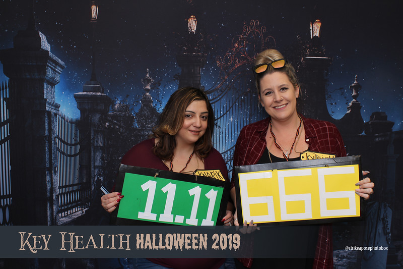 Key_Health_Halloween_2019_Prints_ (57).jpg