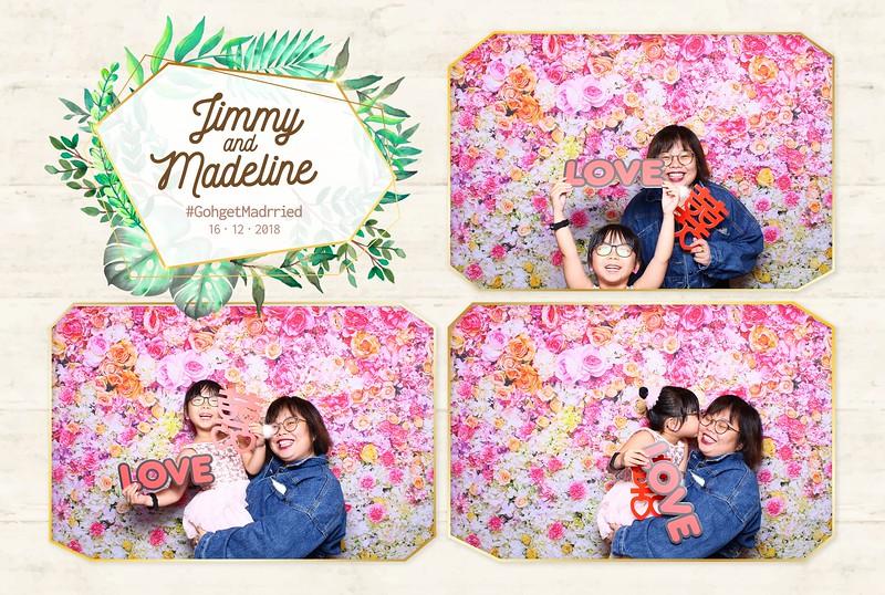 Vivid-with-Love-Wedding-of-Jimmy-&-Madeline-0013.jpg