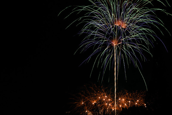 2018 - Dunorlan Park Fireworks 021_