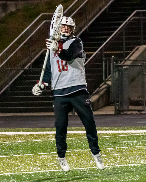 Lambert vs Mill Creek Lacrosse 02-07-20-320.jpg
