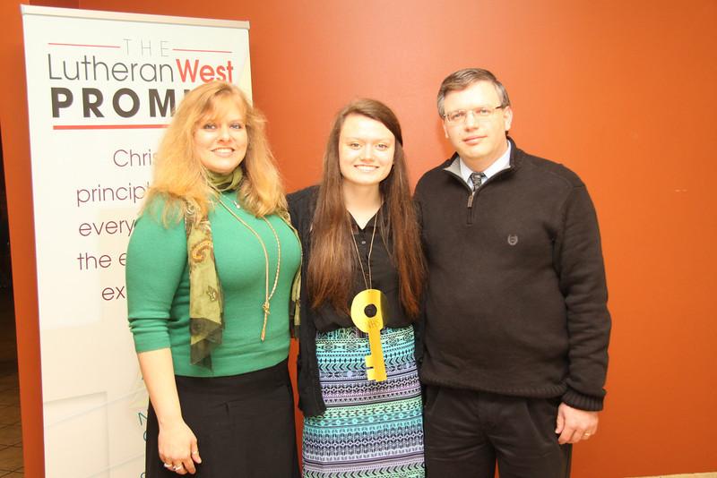 Lutheran-West-High-School-National-Honor-Society-April-2014-IMG_0239.JPG