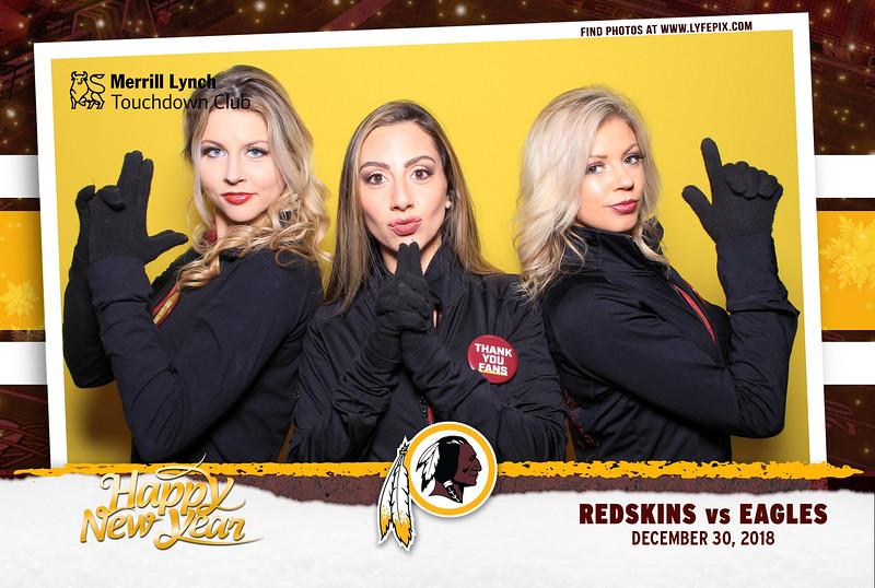 washington-redskins-philadelphia-eagles-touchdown-fedex-photo-booth-20181230-145638.jpg