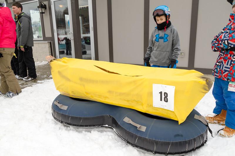 54th-Carnival-Snow-Trails-415.jpg