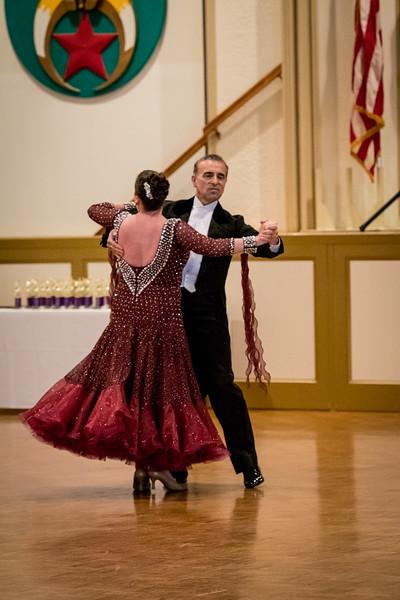 RVA_dance_challenge_JOP-5981.JPG