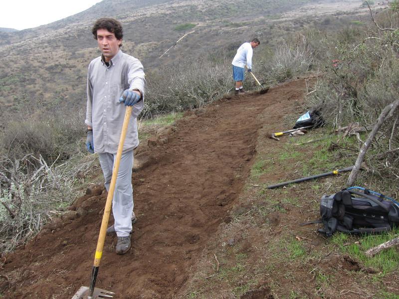20101016004-COSCA Trailwork Day.JPG