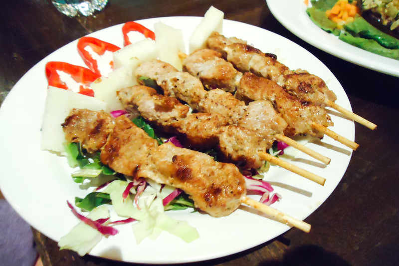 pork-and-pineapple-kebabs_4902567189_o.jpg
