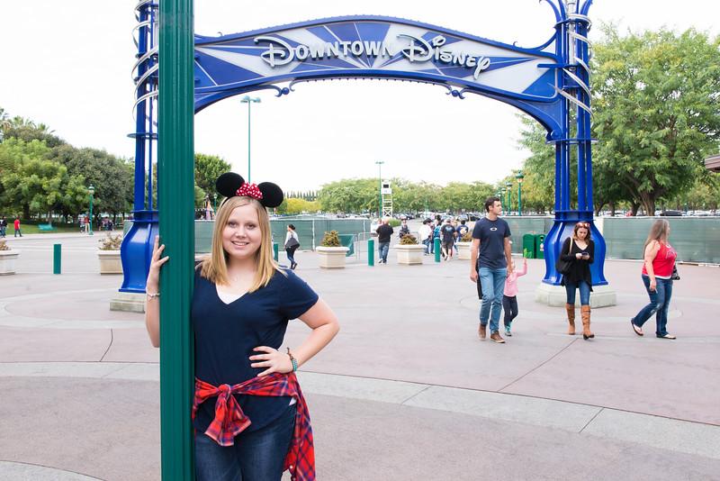2016-11-19 Downtown Disney 007.jpg