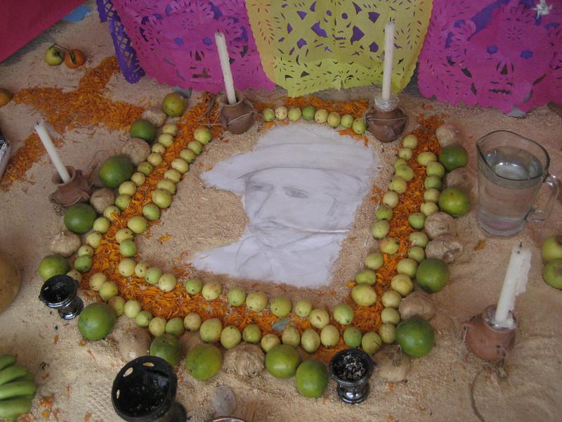 2008.11 Dia de los Muertos 003.jpg