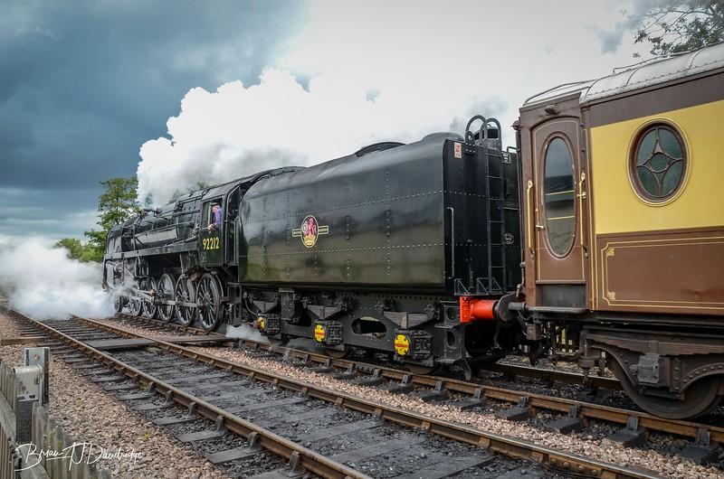 130811_Bluebell_Railway_0301.jpg