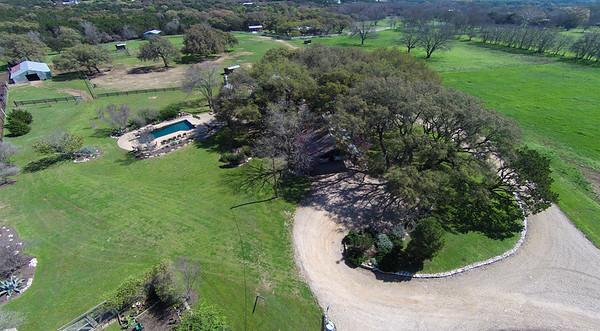 TLM Wimberley Flite Acres