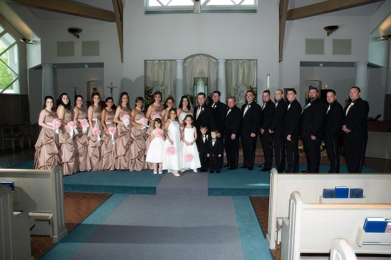 Legendre_Wedding_Ceremony097.jpg
