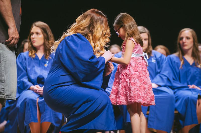 May 11 2018_Nursing Pinning Ceremony 2018-8159.jpg